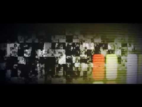 Dj Zinc - Warehouse Project Mix