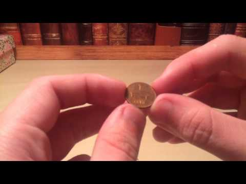 The Coins of Fiji ~ Fijian dollar ~ CoinBox