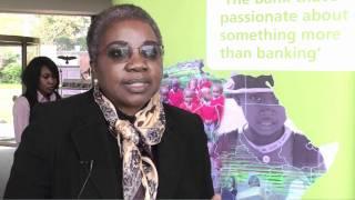 Forum Connexion 2011 - Banque Africaine de Développement