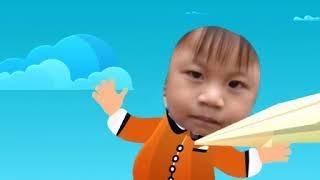Caiden @ BabyTv(3)