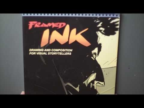 review-of-2-001-:framed-ink-&-manga-masters