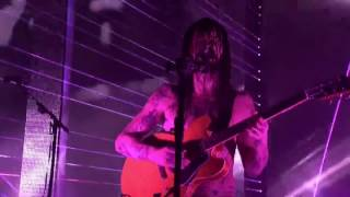 Biffy Clyro - Rearrange (Live at Reading Festival 2016) [PROSHOT HD]