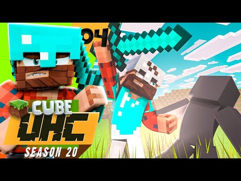 """THE FIRST FIGHT."" 
