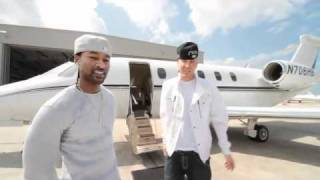JMidd and TQ Talk about new single Up Up and Away