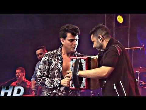 Aunque después me duela (En Vivo) – Silvestre Dangond & Lucas Dangond (Riohacha, La Guajira) HQ