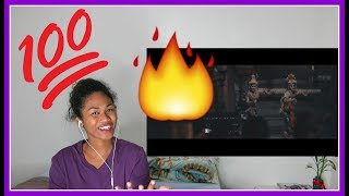 Video Weird Genius - DPS (Official Music Video) | Reaction download MP3, 3GP, MP4, WEBM, AVI, FLV Mei 2018