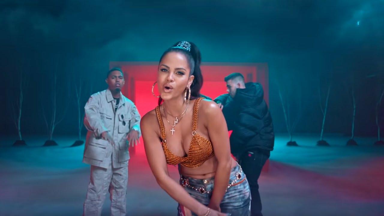 Canciones Nuevas Reggaeton Febrero 2020 Estrenos Youtube