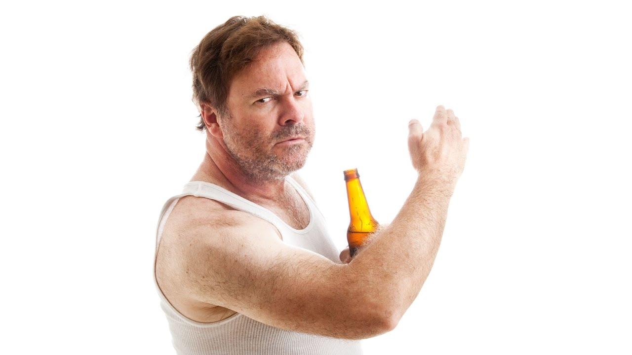 Bilderesultat for drunk dad