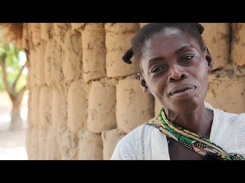 Zambie : le parrainage contre les mariages d'enfants on YouTube