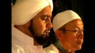 Download Mp3 Habib Syech Bin Abdul Qodir Assegaf - Qod Tamamallah Maqosidana