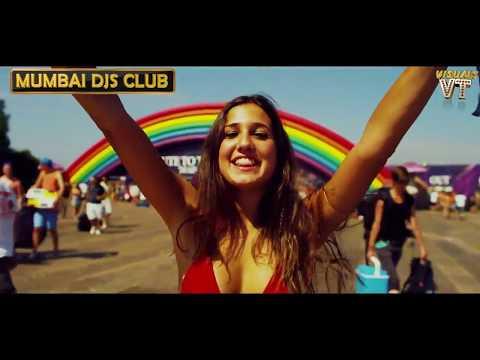 SAIRAT - YAD LAGLA DJ VISHAL | MARATHI DJ SONGS 2017