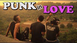 Download Video DIBALIK LAYAR FILM PUNK IN LOVE MP3 3GP MP4