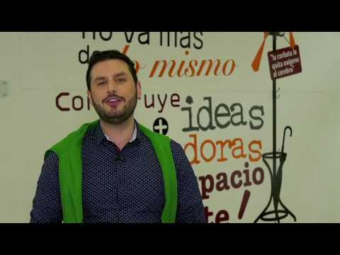 #TOPDigital | C2 N9 #ViveDigitalTV