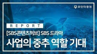 sbs콘텐츠허브 - 박성호 연구원