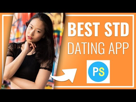 Positive Singles: Online Dating With STD (True Story + Review) from YouTube · Duration:  6 minutes 46 seconds