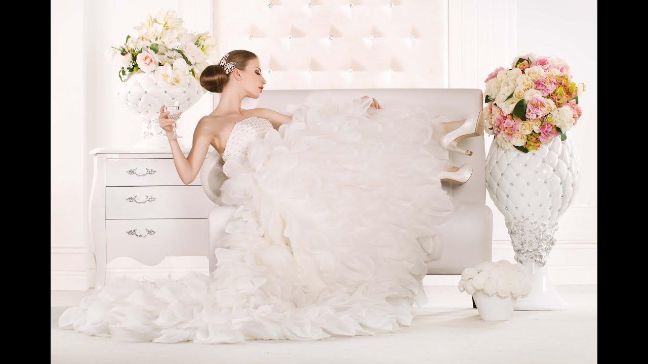 Qué Significa Soñar Con Vestido De Novia Sueño Significado