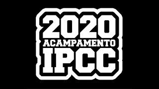 Reencontro - Acampamento 2020