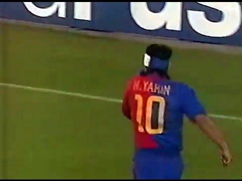 Лига Чемпионов. В четвертьфинале «Реал Мадрид» сыграет с
