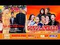 Live Streaming//CAMPURSARI GONG LAMBADA//Live Jelambar Timur -02