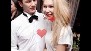 Копия видео Александр Константинов 10.07.2013 стал: ПАПОЙ!!!