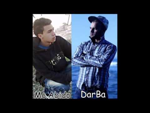darba 3andi wa7da 3ziza 3liya mp3
