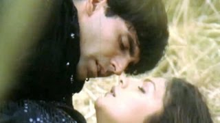 Tanha Tanha Full HD Song | Angaaray | Akshay Kumar, Pooja Bhatt