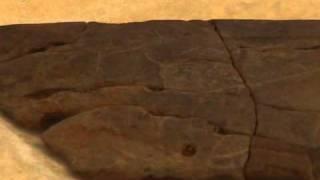 Pectoral Olmeca
