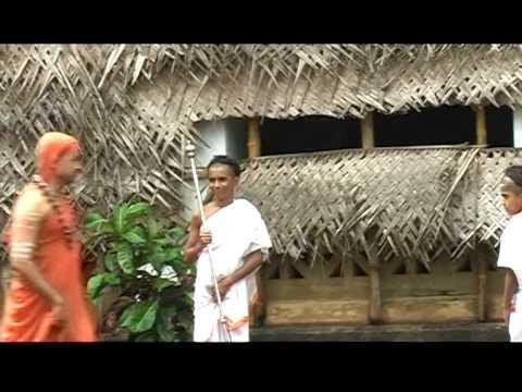 Shri Chitrapur Math Shirali 2008