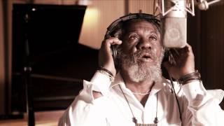 Winston McAnuff & Fixi - If You Look [Teaser]