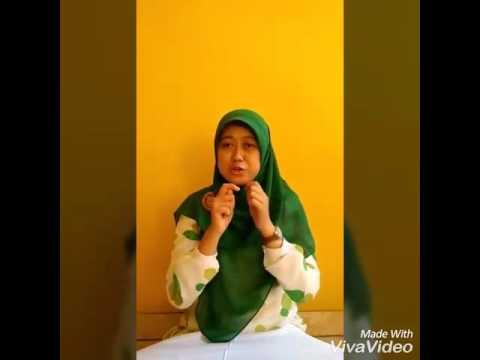 Kharisma Cinta-Broery Marantika & Dewi Yul(SIBI)