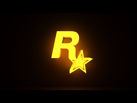 NO MORE FOOD REVIEWS THANKS TO ROCKSTAR GAMES | SHOULD I RETIRE?