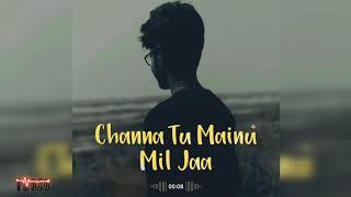 manga yahi duawa main channa tu mainu mil ja WhatsApp status ringtone...(p#020.Music)