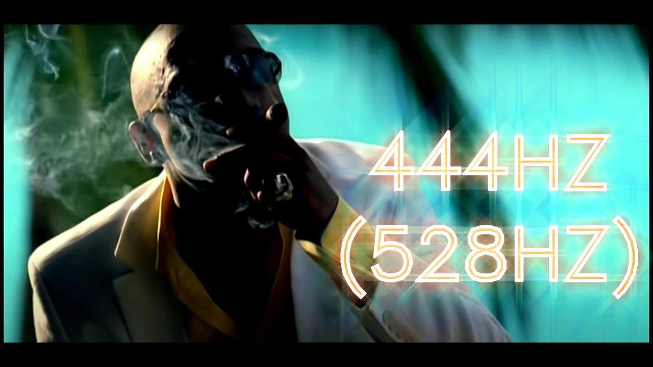 Download WONDERFUL - [528HZ/444HZ] - Ja Rule ft. R. Kelly, Ashanti (Official Clean Audio)