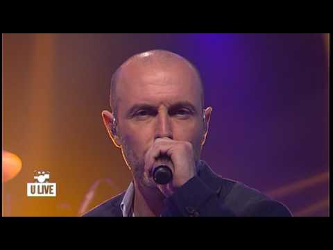 U live : Laurent Vitali reçoit Jean-Charles Papi pour la sortie de son album Essenziali.