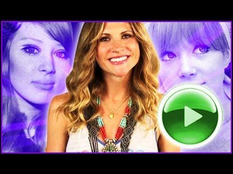 Pattie Boyd Breaks Up A Legendary Rock Friendship (Music Trivia)