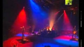 Ария и Кипелов   Осколок Льда 2001
