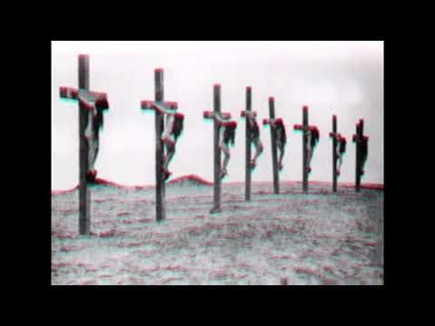 Armenian Genocide 24th April 1915 We'll Never Forget! / Геноцид Армянской Нации, некогда не забудем!