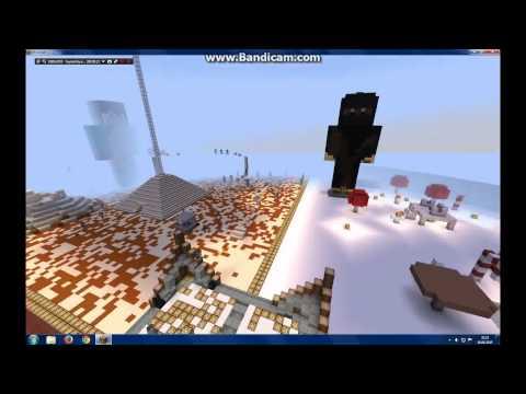 minecraft pvp server youtube. Black Bedroom Furniture Sets. Home Design Ideas