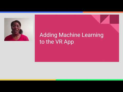 Making VR More Interesting With JavaScript and Machine Learning
