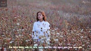 Recall - Red V.A, Chuột DQ, Trương Họa My (Video Lyrics)