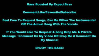 Young Jeezy - My President (Bass Boosted) *HD*