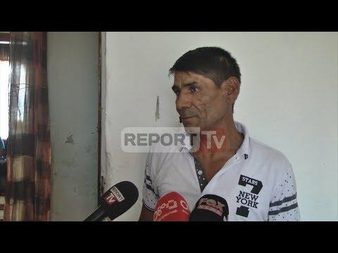 Vëllai i viktimës në Korçë: E goditën me grushta, e tërhoqën zvarrë nëpër shkallë
