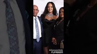 Rihanna: #DiamondBall