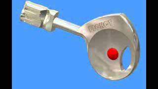 serrurier paris  75008 Tel: 01-56-47-07-89 déblocage de porte(, 2013-08-05T14:26:19.000Z)