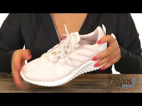 adidas alphabounce city climacool
