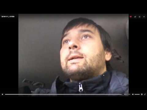 Ученик Анатолий взял в управление первые деньги инвесторов. Отзыв на странице ВК