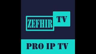 ZEF-HİR IP TV APK YENİ VERSİYON