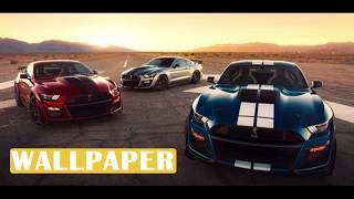 Gambar cover Supercar Wallpapers