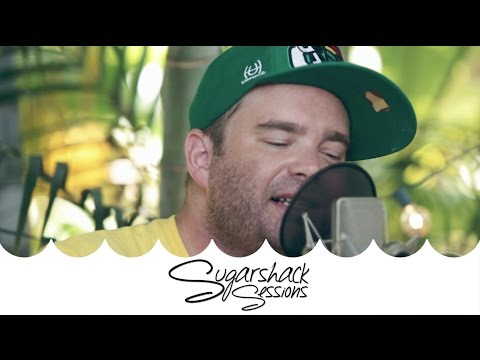 The Movement - Habit (Live Acoustic) | Sugarshack Sessions