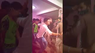 Saraji Dance | Desi Dance